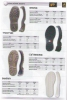HTZ - Zaštitna obuća - strec folija