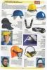 HTZ - Zaštita glave, lica i sluha